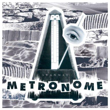 Metronome_EP