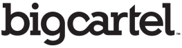 big-cartel-logo