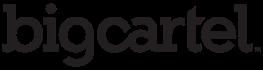 big-cartel-logo