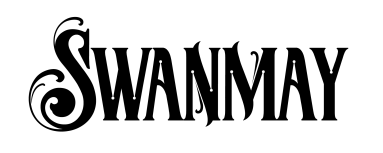 ©️ Swanmay