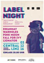 03.12.2016_LabelNight_Central