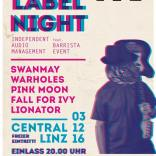 03.12.2016_LabelNight_Central