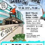 17.06.2017_SK8BASH_Tabakfabrik