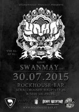 30.07.2015_Rockhouse
