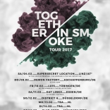 Februar_Tour_2017