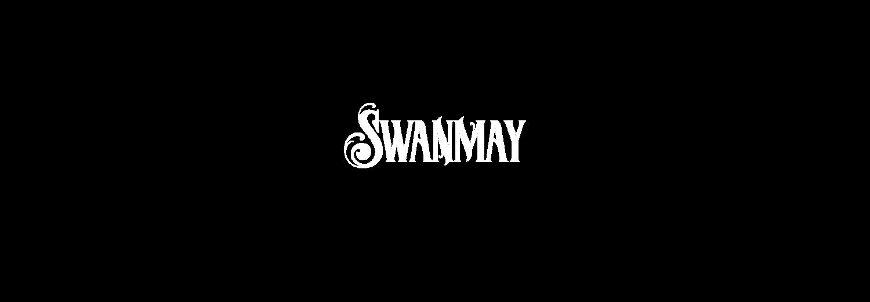 SWANMAY