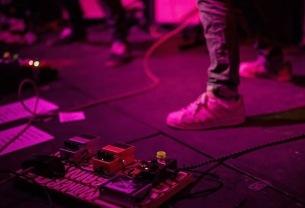 ©️ BühnenBild