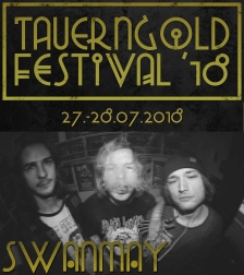 Tauerngold